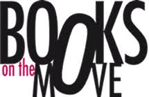 booksonthemove