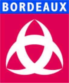bordeaux QUADRI